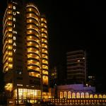 BURJ ON BAY Hotel,  Jounieh