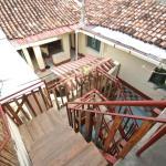 Leo's Guesthouse, Granada