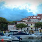 Hotel La Goletta, Lignano Sabbiadoro