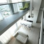 Sofia Penthouse QC by StayHome Asia,  Manila