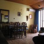 Apartment Rade, Budva