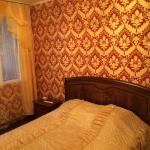 Апартаменты на Тургенева,  Sochi