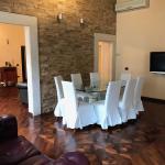 My Corso Luxury Apartment, Rome
