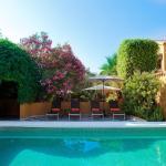 Hotel Boutique Al- Ana Marbella, Estepona