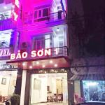 Bao Son 1 Hotel, Hue