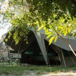 Hippo Lodge, Katima Mulilo