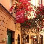 Bollo Apartments, Rome