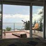Whitestone Sea View Villa,  Balchik