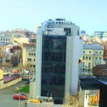 RomPromo Plus Accommodation, Bucharest