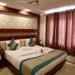 Hotel Geetasaar, New Delhi