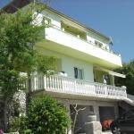 Apartments Miocic, Ražanac