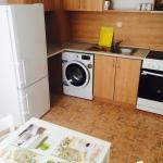 Apartments in Casa Mare, Sveti Vlas
