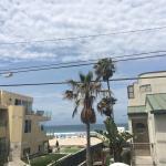 Oceanbreeze Mission Beach,  San Diego