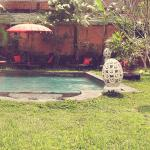 BaliLoversOnly, Ubud