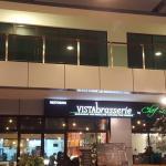 The Snug IV @ Vista Alam, Shah Alam
