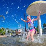 BIG4 Yarrawonga-Mulwala Lakeside Holiday Park, Mulwala