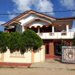 Brinthavanam Days Inn,  Jaffna
