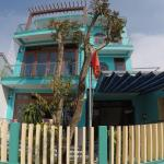 Maison Azzurra,  Hoi An