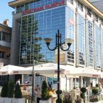 Apartmani Olimpus,  Banja Luka