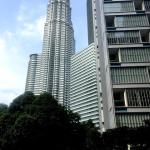 Marc Residence Suites, Kuala Lumpur