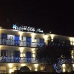 Hotel Terme Stella Maris,  Ischia