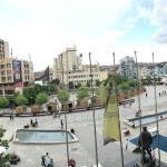 Cozy Apartment in the City Center, Pristina