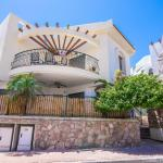 Apartments For Rent In Eilat,  Eilat