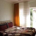 Sasha's Apartment for You, Batumi