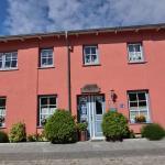 Gästehaus Daheim,  Lohme