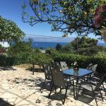 Dream View Villa, Gastouri