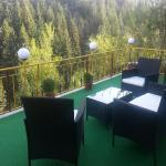 Guest House Stoletnika,  Yagodina