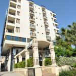Hotel Royal Hill,  Antalya