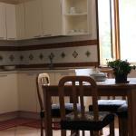 Le Tre Sorelle Holiday Home, Agerola