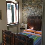 Casa Guido 2- La Porta delle 5 Terre,  Beverino