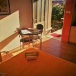Garden Studios, Dubrovnik