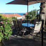 Appartamento con giardino privato, Santo Stefano al Mare