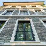 Vila Cotroceni Boutique Apartments, Bucharest
