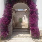 Holiday home Casba,  Gaeta