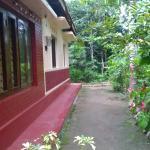 Villa Janith,  Kandy