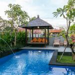 Arimanu Guest House, Jimbaran