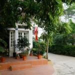 Kim Lien Guest House, Ninh Binh
