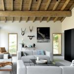 Home by U - Chalet 1, Saint-Martin-de-Belleville