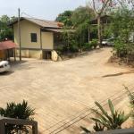 Kan Thar Yar Guesthouse - Burmese Only,  Hpa-an