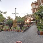 Hotel River Side, Sauraha