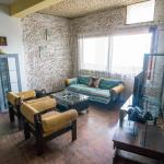 Apartment with services in 24 de Julho, Maputo