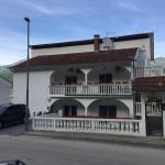 Apartments Leonardo,  Herceg-Novi