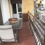 Appartamento in Villetta Pinzolo 063, Pinzolo