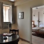 Om Niwas Suite Hotel,  Jaipur