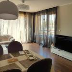 Rent Apartment Zornica,  Nesebar