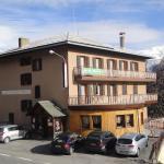 Hotel Viola,  Valdidentro